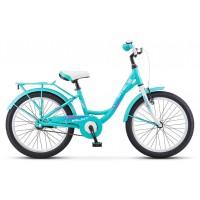 Велосипед детский Stels Pilot 220 V010