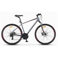 Велосипед Stels Cross 130