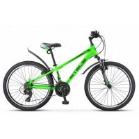Велосипед Stels Navigator 400V