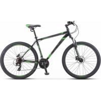 Велосипед Stels Navigator 700MD