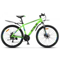 Велосипед Stels Navigator 640 MD