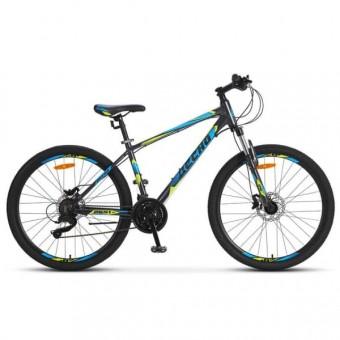 Велосипед Desna 2651 D