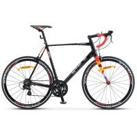 Велосипед шоссейный Stels XT 280