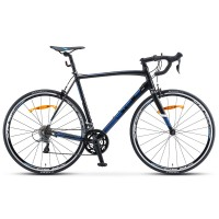 Велосипед шоссейный Stels XT300