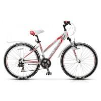 Велосипед женский Stels Miss 6100