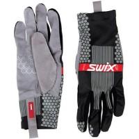 Перчатки Swix Carbon