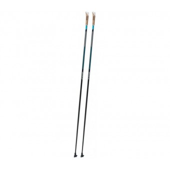 Палки лыжные Swix Quantum 3