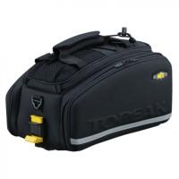 Вело сумка Topeak 9632