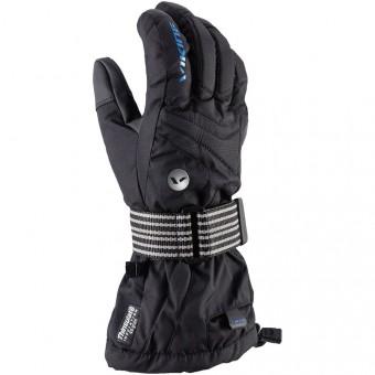 Перчатки сноубордические Pendragon
