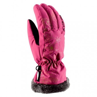 Перчатки женские Viking Jaspis