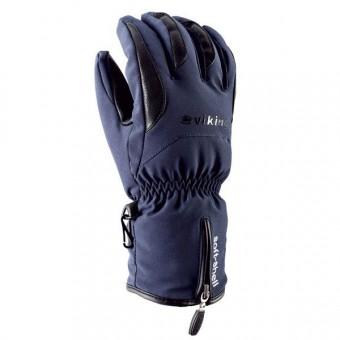 Перчатки Viking Soley 1101/19