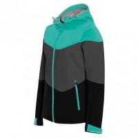 Куртка женская  Viking Vela