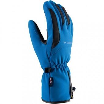 Перчатки горнолыжные Viking Soley 1101/15