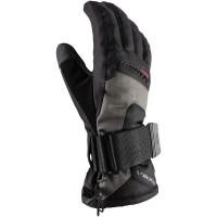 Перчатки Viking Trex Snowboard 08