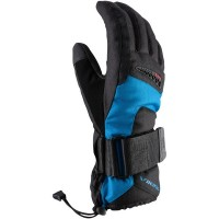 Перчатки Viking Trex Snowboard 161/19/2244 цвет 15