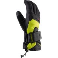 Перчатки мужские Viking Trex Snowboard