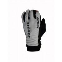 Перчатки лыжные Ziener Team Sprint 128256