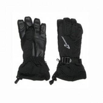 Перчатки сноубордические Ziener Lexa