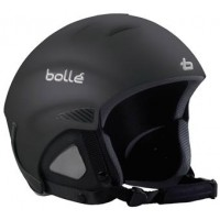 Шлем Bolle SLIDE Soft Black