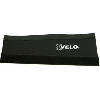 Защита пера VELO VLF-001