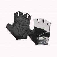 Вело перчатки S-1072 Gel