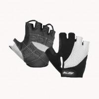 Вело перчатки S-1075