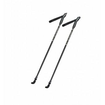 Палки для скандинавской ходьбы 506