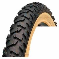 Вело шина Duro 26*1,95